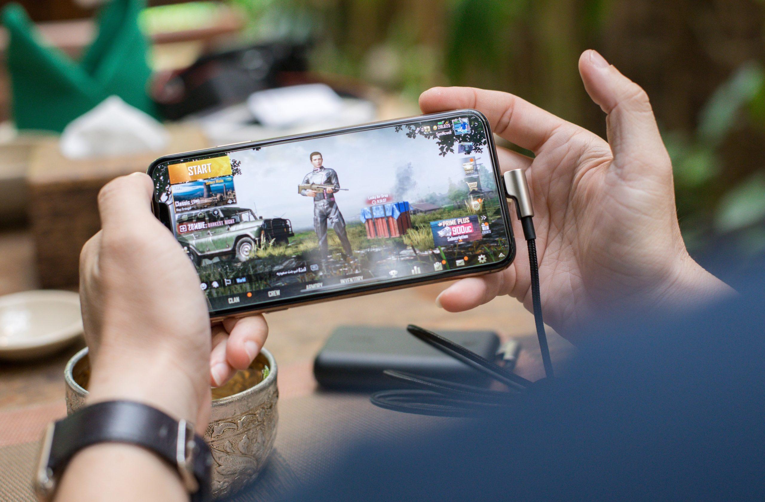 """Plataformas de """"gaming"""" y redes sociales se fusionan"""