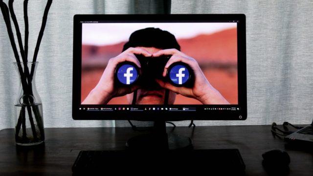 Facebook Gaming videojuegos