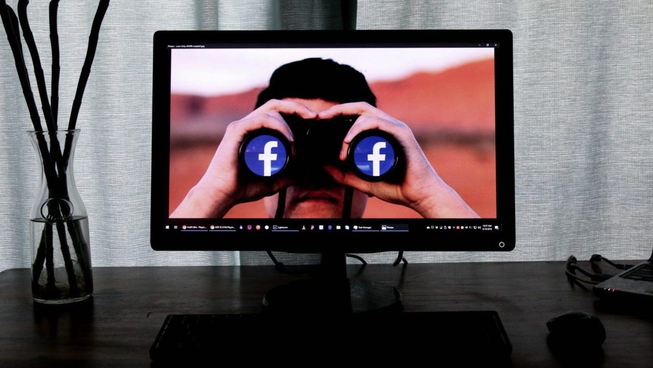 Facebook también revisará peticiones para eliminar publicaciones de otros