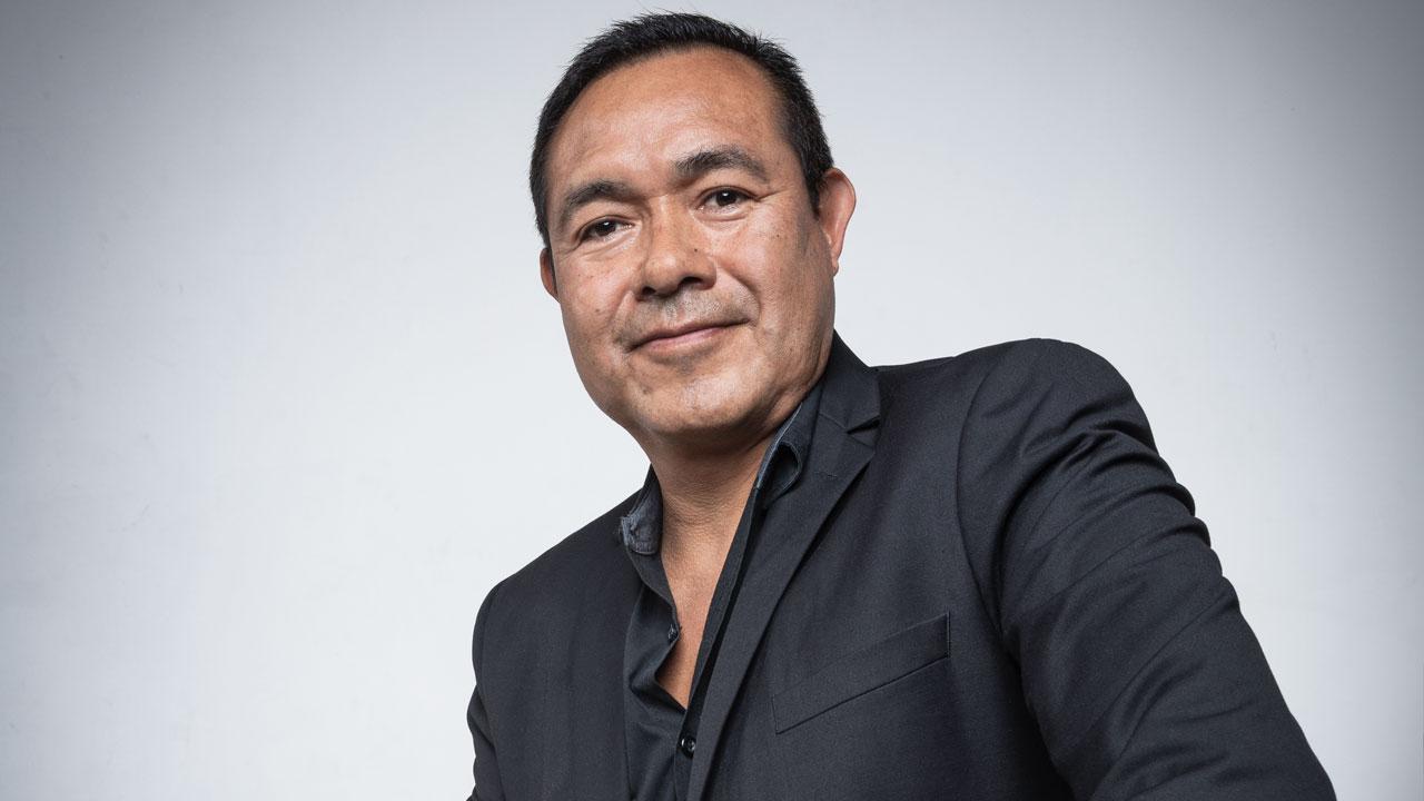 Grupo Bafar innova para ahorrar millones de pesos