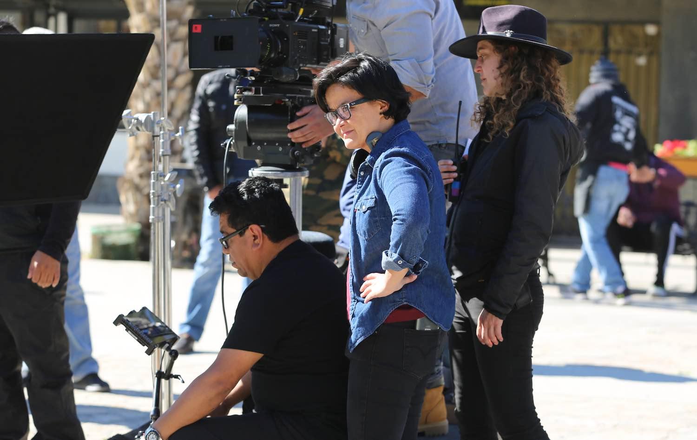 Conoce a las mujeres mexicanas que están transformando Netflix