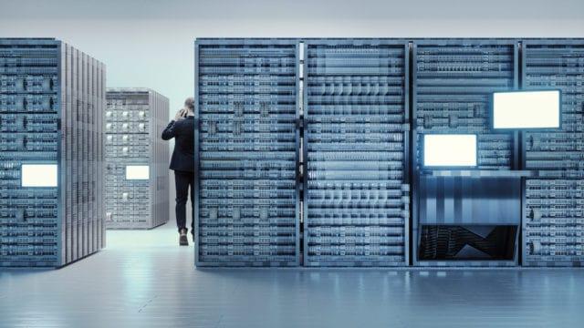 nube, datos, informatica, nube, ingenerai, programación