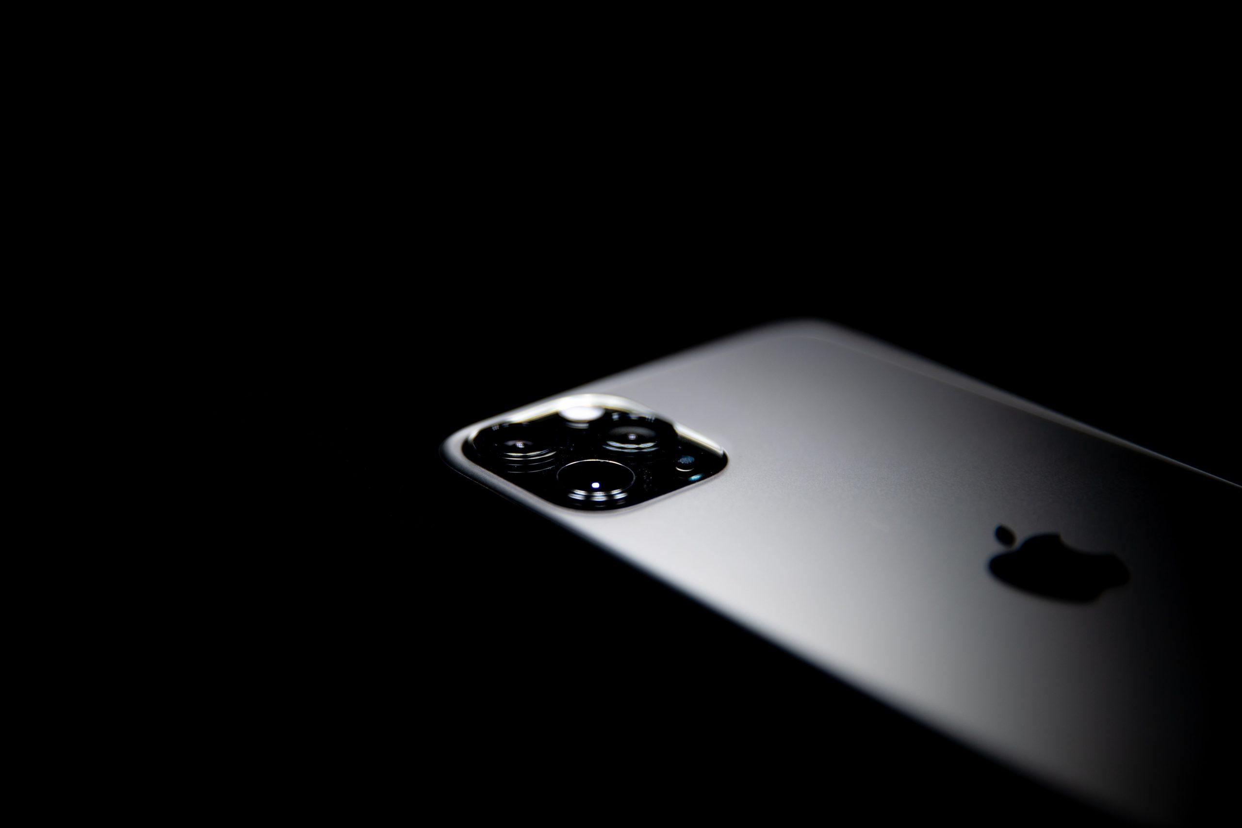 Apple podría presentar hoy los nuevos iPhone 12 ¡Síguelo aquí!