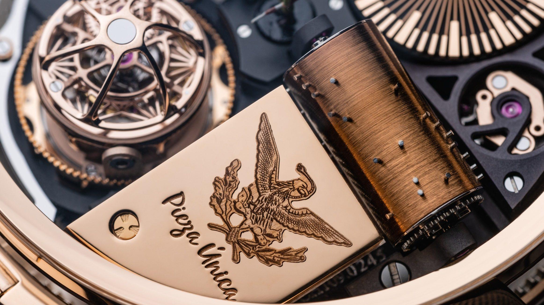 SIAR 2020, la cita relojera de Latinoamérica ha llegado
