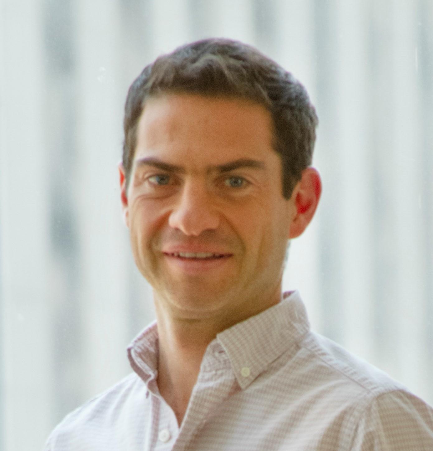 Juan Pablo Zorrilla