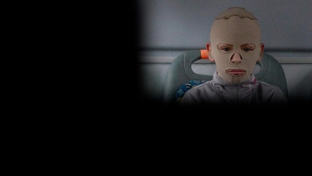 Documentales Netflix Las tres muertes de Marisela Escobedo