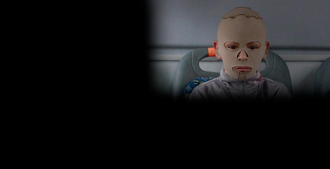 4 documentales imperdibles en Netflix si te impactó 'Las tres muertes de Marisela Escobedo'