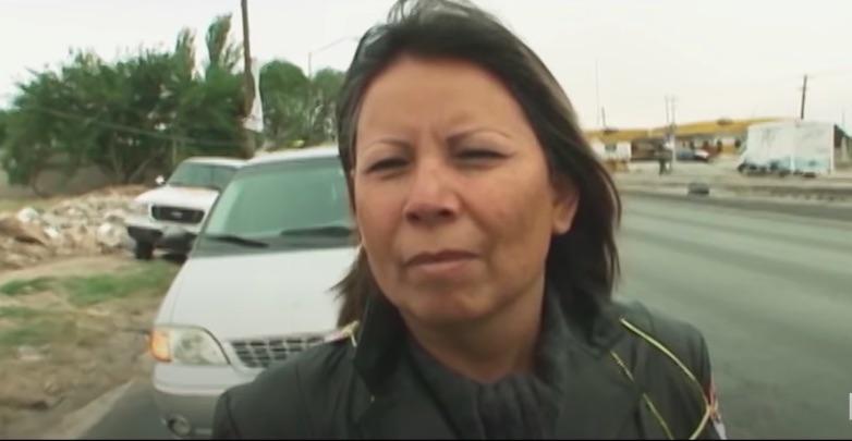 Llega a Netflix estremecedor documental mexicano reflejo de la impunidad