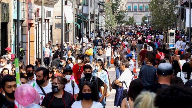 México_gestión_pandemia_coronavirus_covid_19