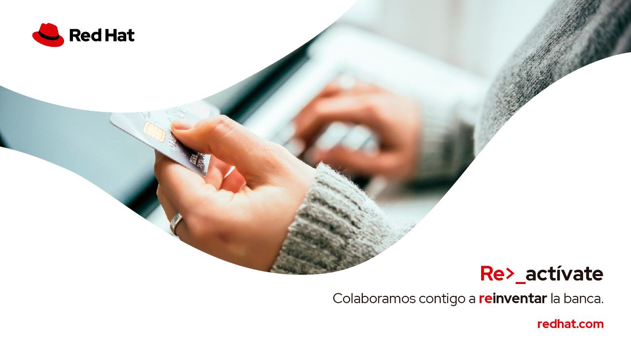Transformación digital, primer paso para reinventar y reactivar los negocios