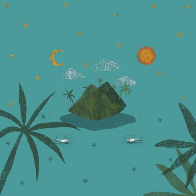 lanzamientos la isla centeno