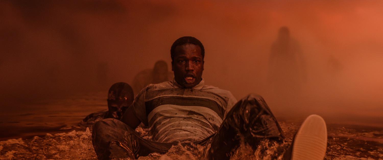 El miedo se apodera de Netflix con todos estos estrenos de terror