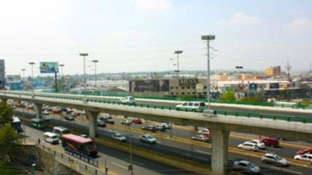 Viaducto_bicenteranio_concesión_gobierno