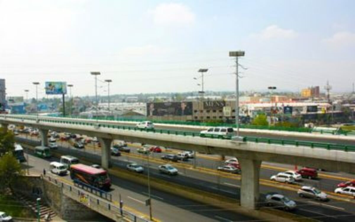 Gobierno ratifica concesión de Viaducto Bicentenario a pesar de polémica