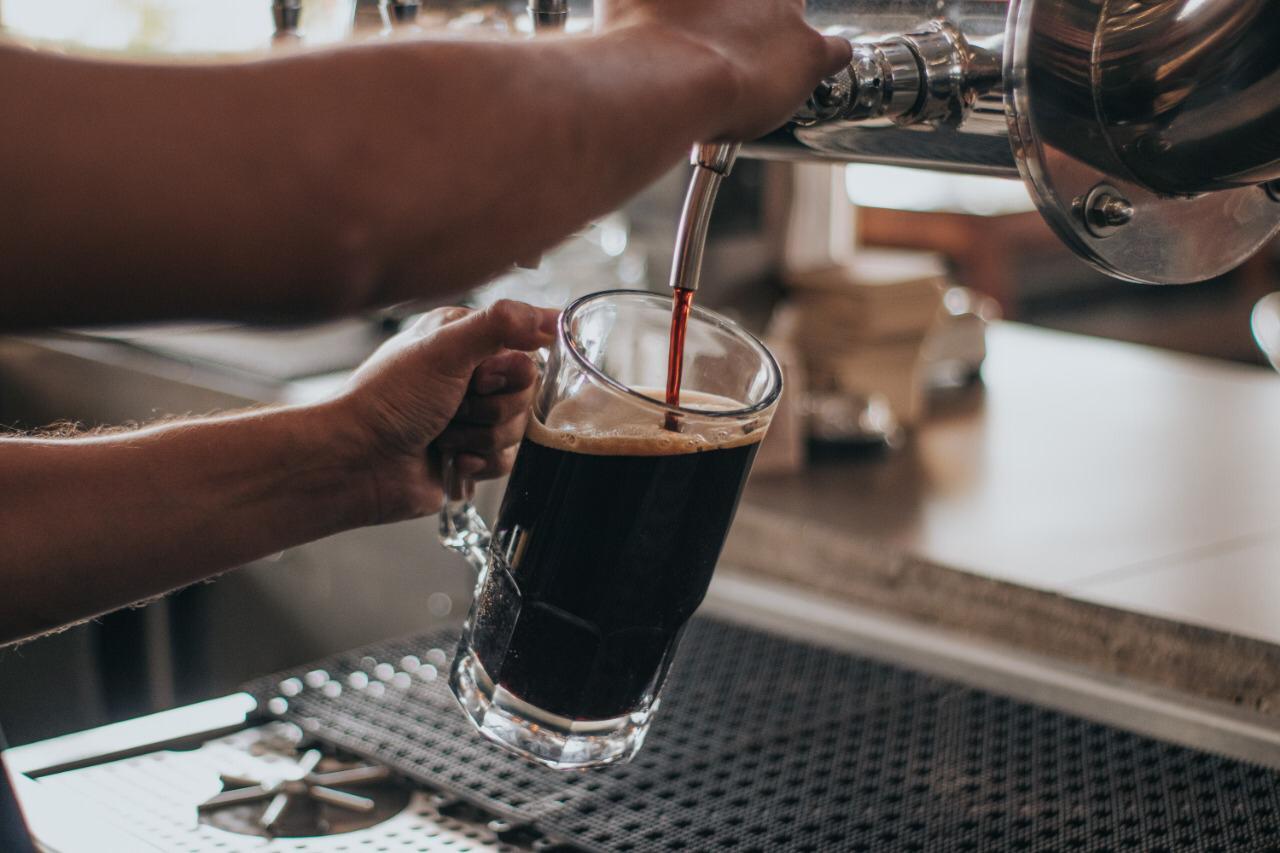 Actualizar IEPS hará más competitiva cerveza artesanal: fundador cerveza Minerva