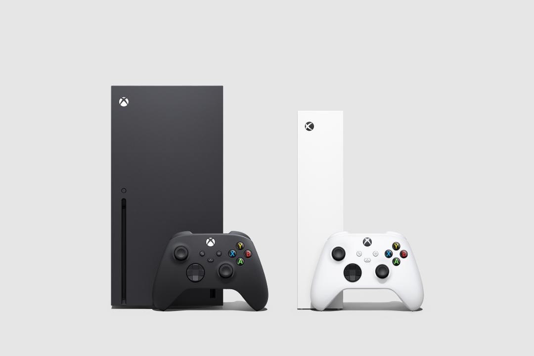 Xbox lanza competencia para integrarte a su 'Salón de la Fama'