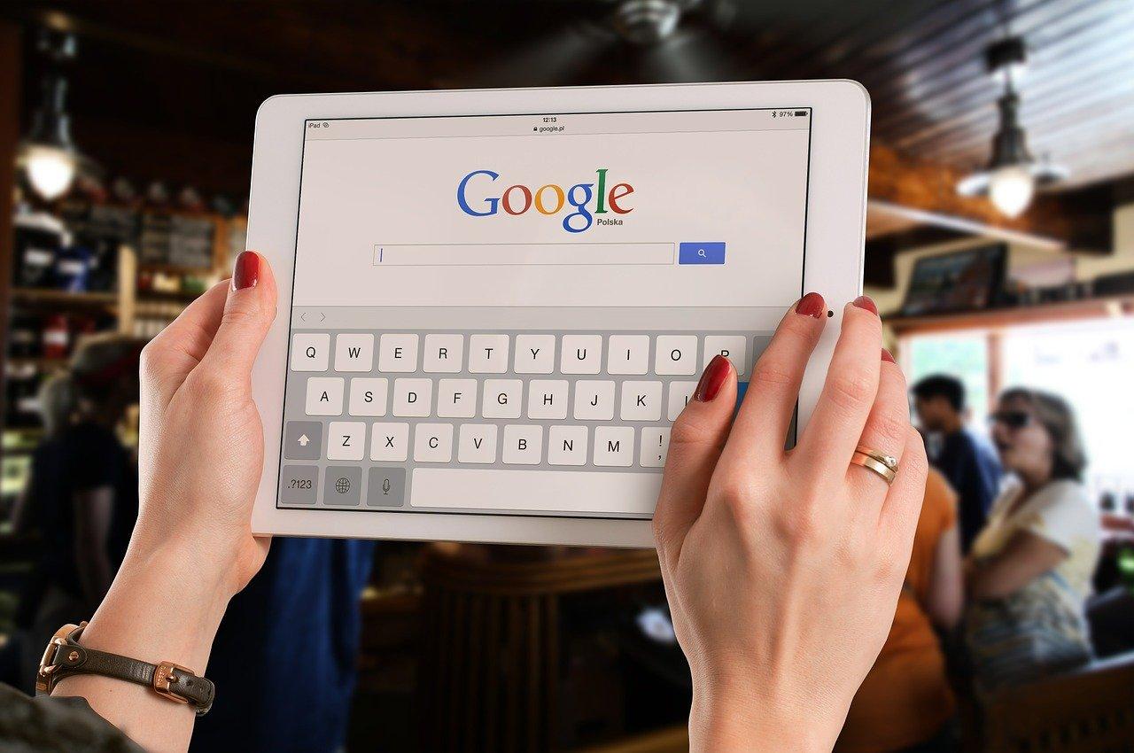 Ante una pandemia global, Google quiere reforzar la presencia local de los negocios