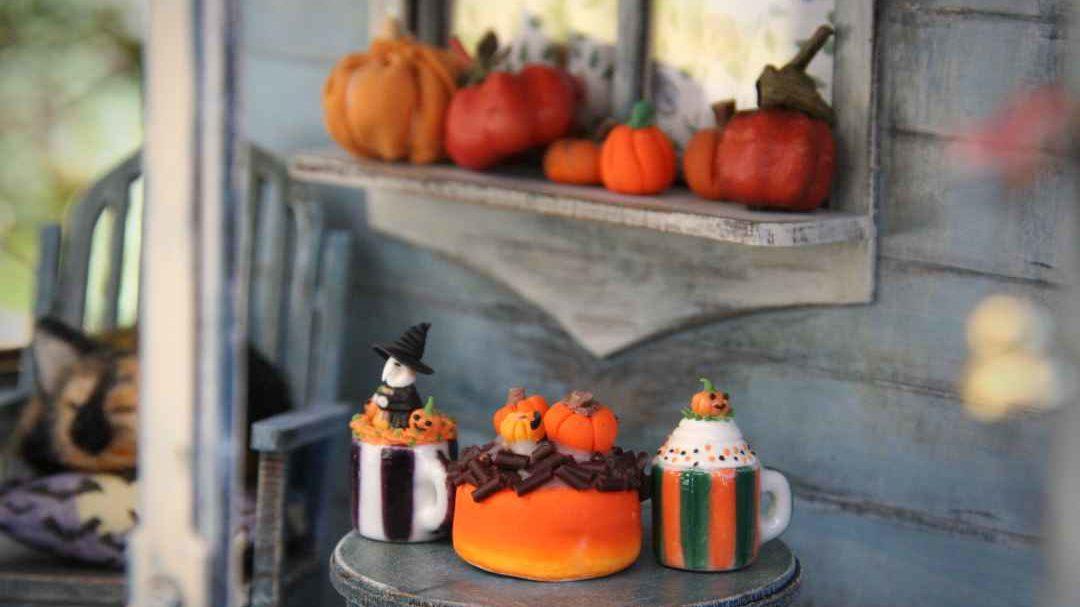 Halloween: guía para celebrar en casa de manera responsable