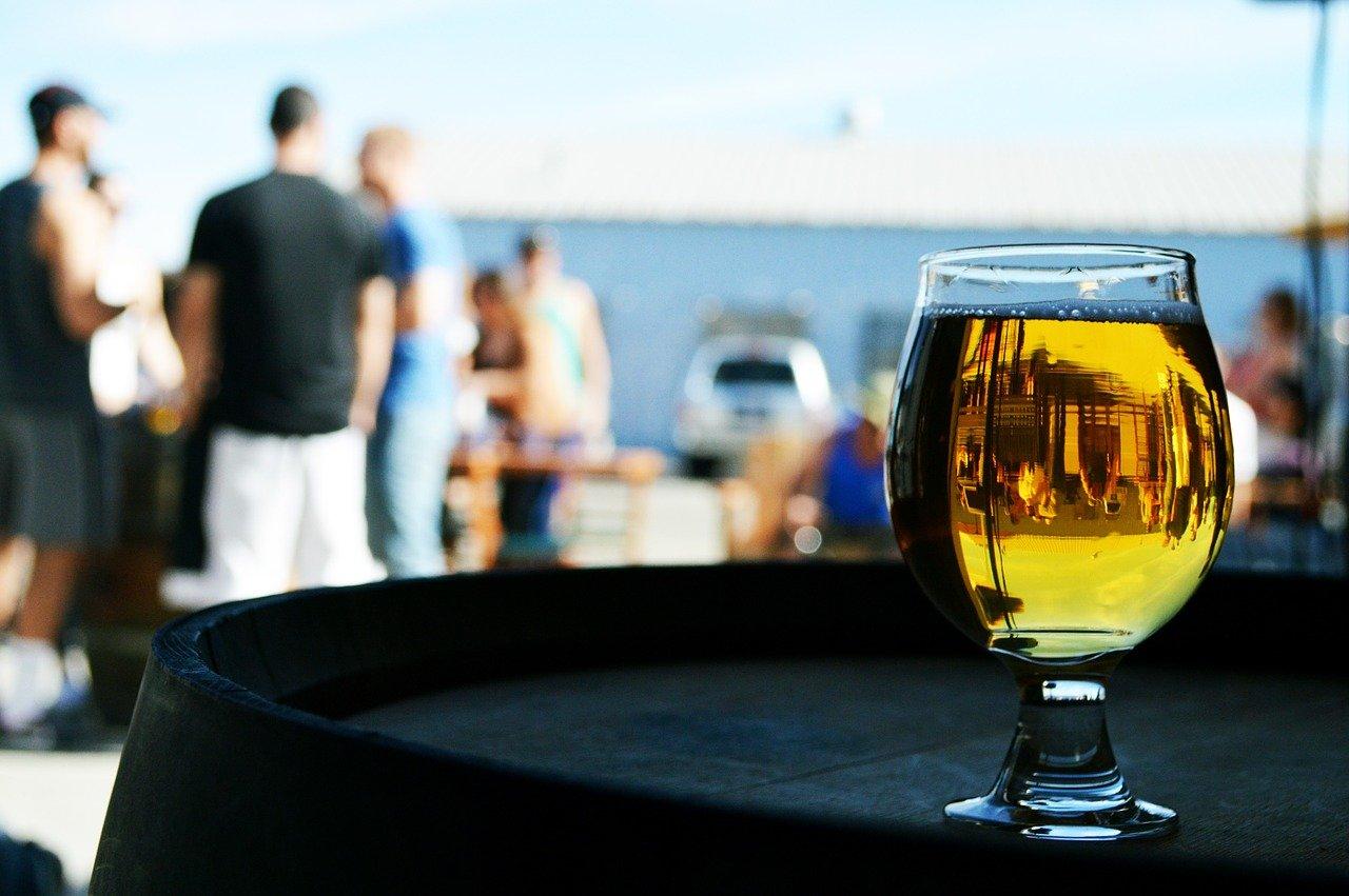 Presentan productores y gobierno de Baja California 'La Ruta de la Cerveza'