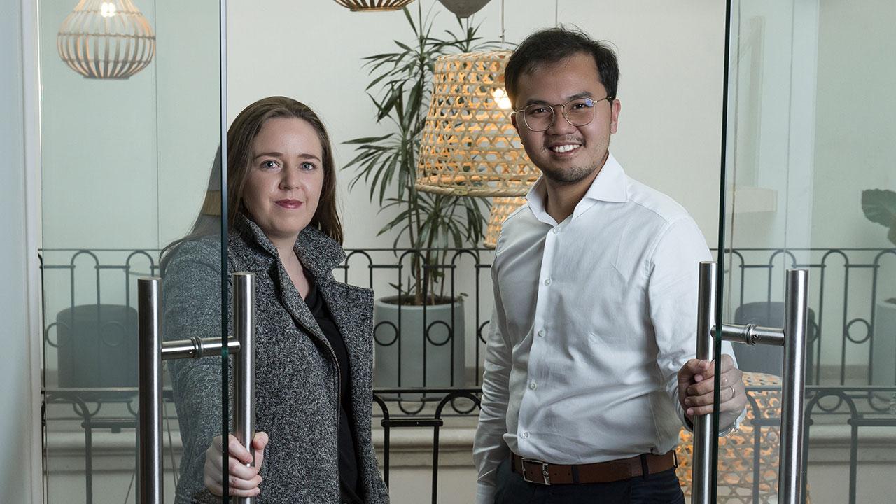 Casai ofrecerá hospedajes inteligentes en México y Brasil