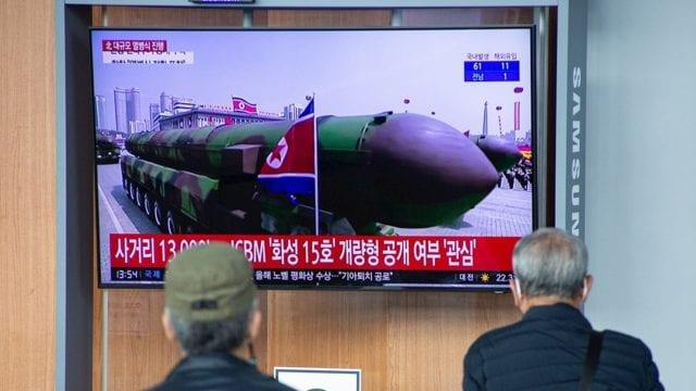 corea-del-norte-misil-militar
