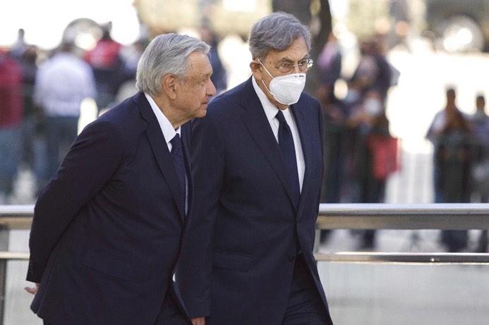 Lazaro Cárdenas fue respetuoso con la oposición: Cuauhtémoc Cárdenas
