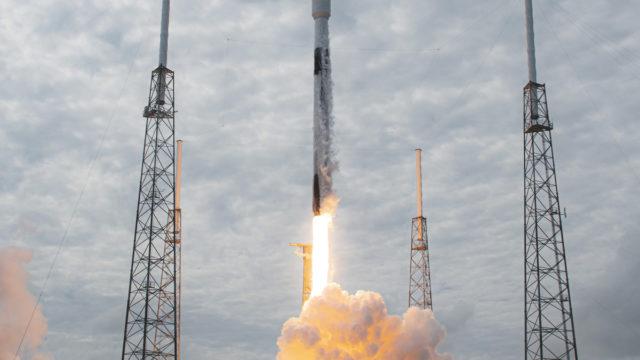 falcon_9_space_x_nasa_estación_espacial