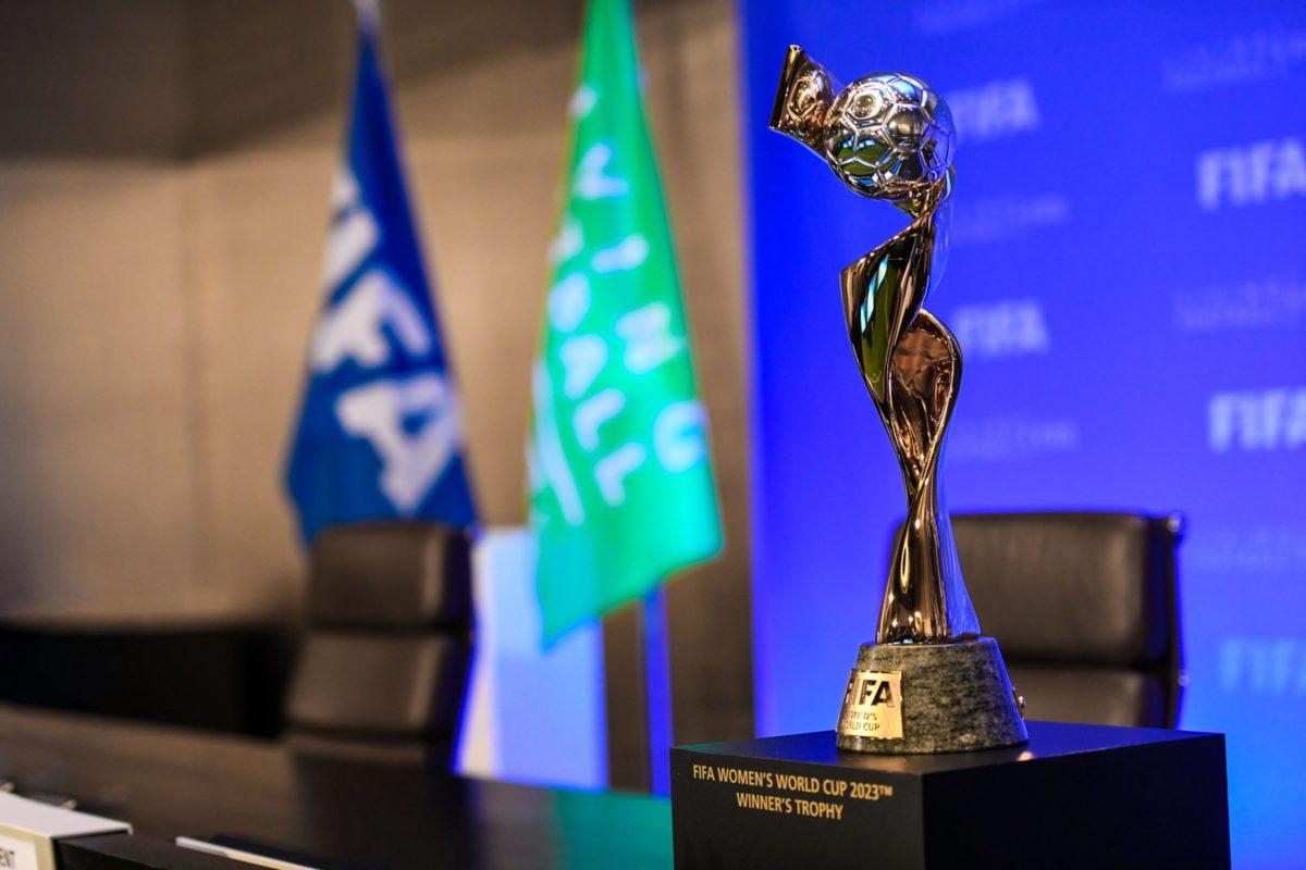futbol_femenil_mundial_bélgica_alemania_