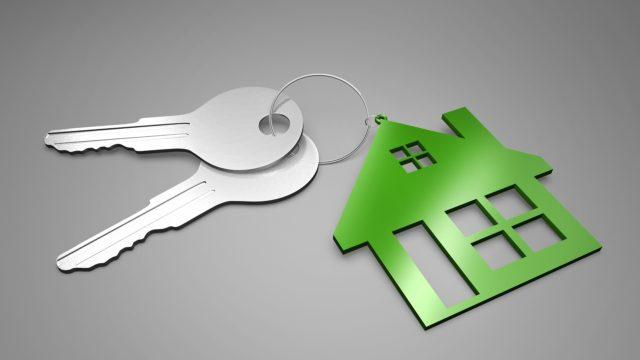 casa crédito hipoteca