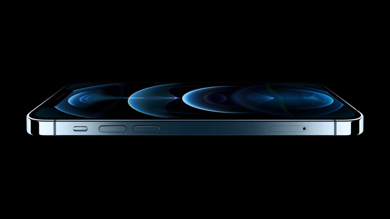 iPhone 12: sin cargador y audífonos; estos son los argumentos de Apple