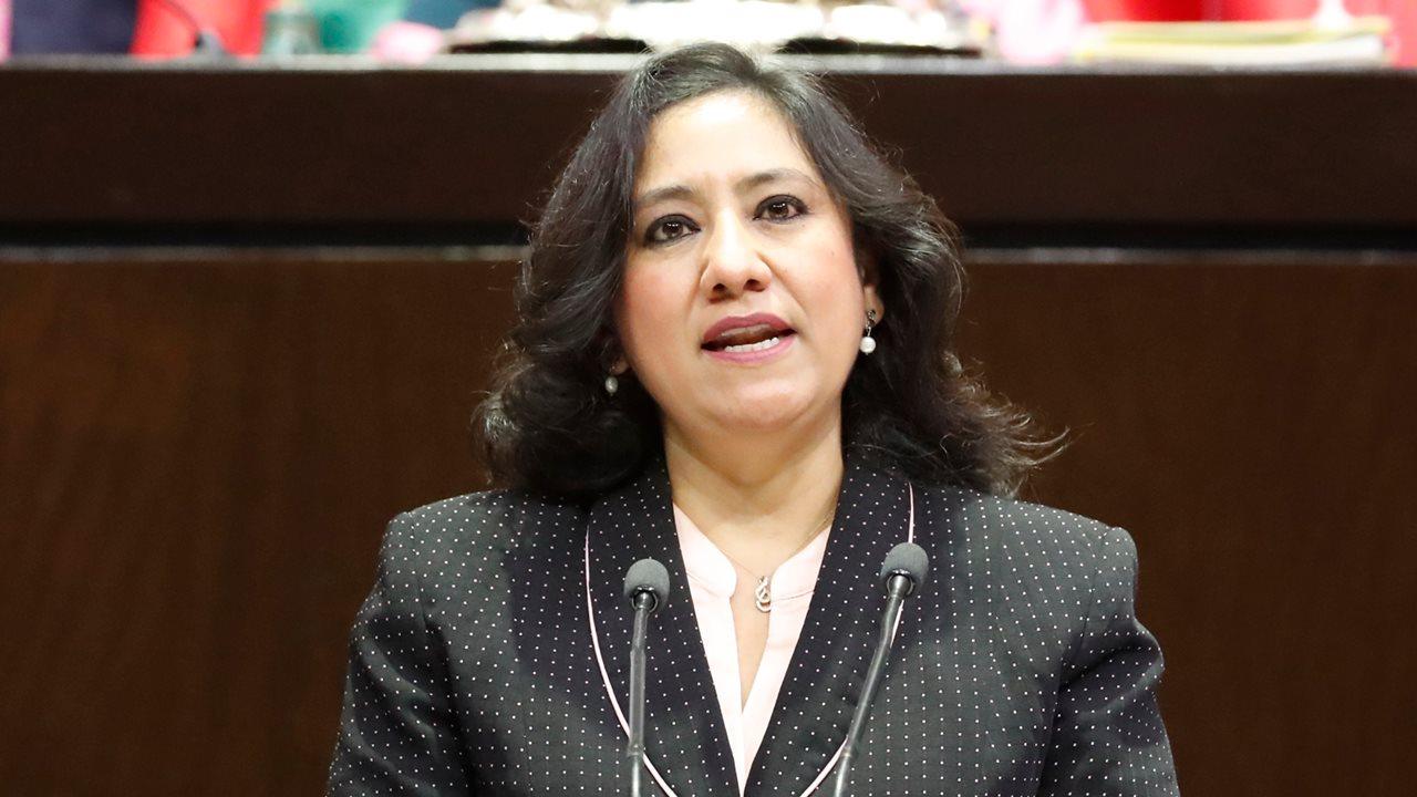 Esta administración no ha protegido a nadie por corrupción: SFP