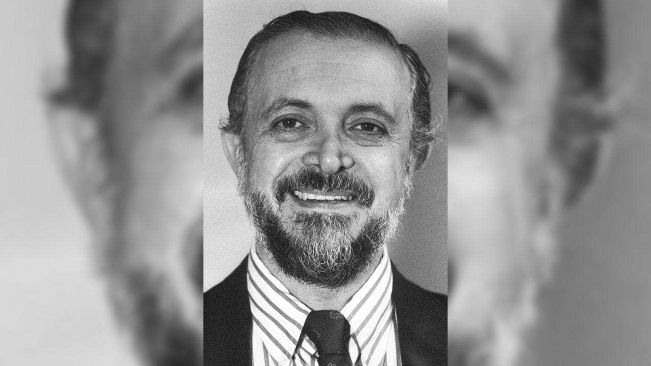 Perfil: Mario Molina, apasionado por la ciencia y  protector del planeta