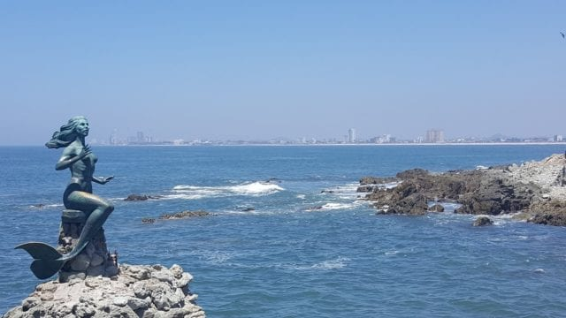destinos Mazatlán
