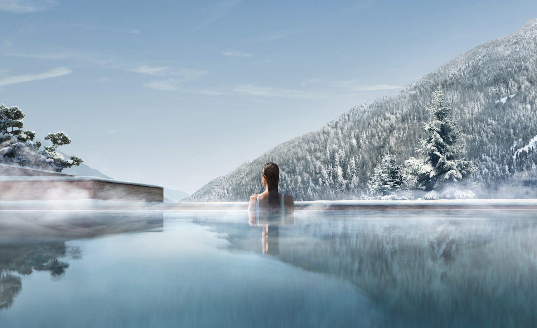 Top 10: Descubre los más increíbles small luxury hotels del mundo 2020