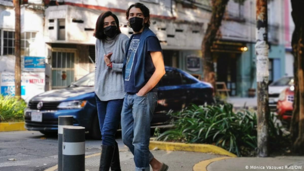 Millennials, la generación endeudada y sin vivienda en México