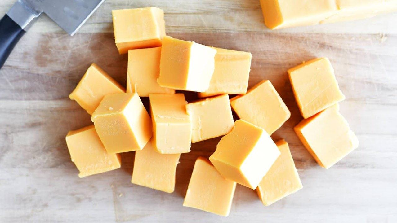 Industria trabajará en corregir imprecisiones de productos lácteos vetados