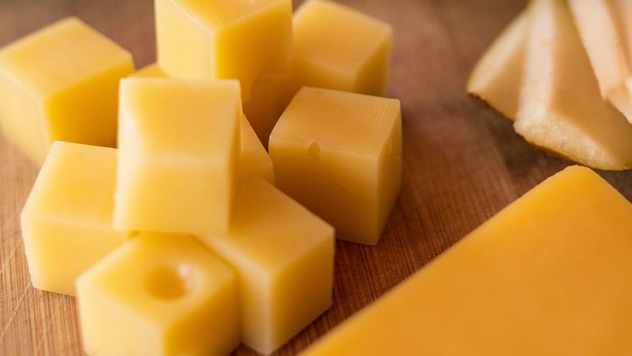 Prohíben venta de yogures de Danone y quesos de Fud, Zwan, Lala y Philadelphia