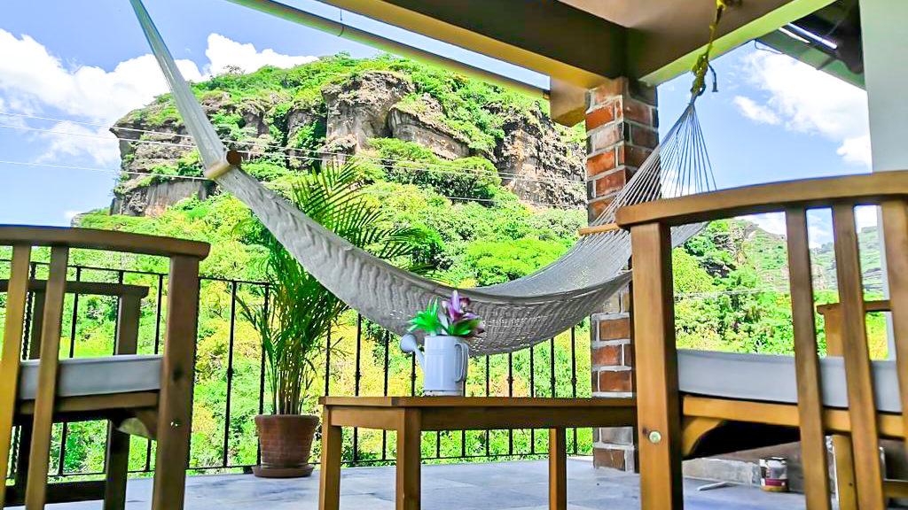 Rotamundos, la cadena de hoteles mexicana que quiere abarcar de la Tarahumara a la Patagonia