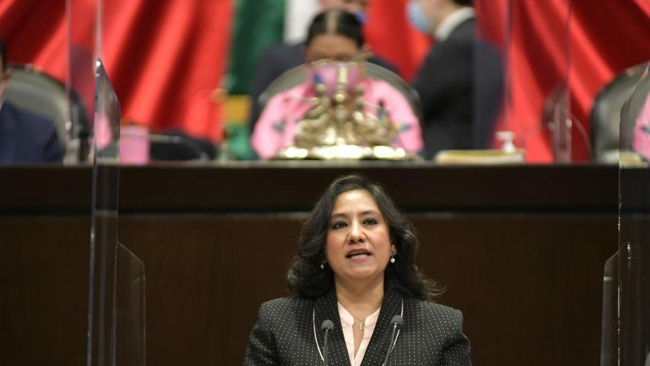 Fideicomisos eran contratos con poca vigilancia; se castigarán corruptelas: SFP