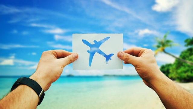 viajar, viajes, vacaciones,