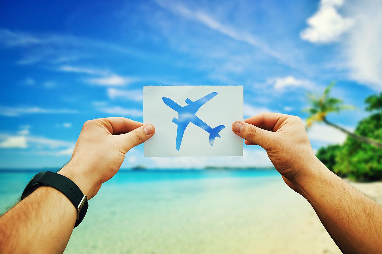 Tendencias de viaje: cómo retomar el vuelo tras la reactivación turística