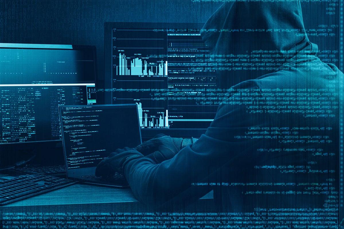 Ciberseguridad, clave en la nueva normalidad empresarial