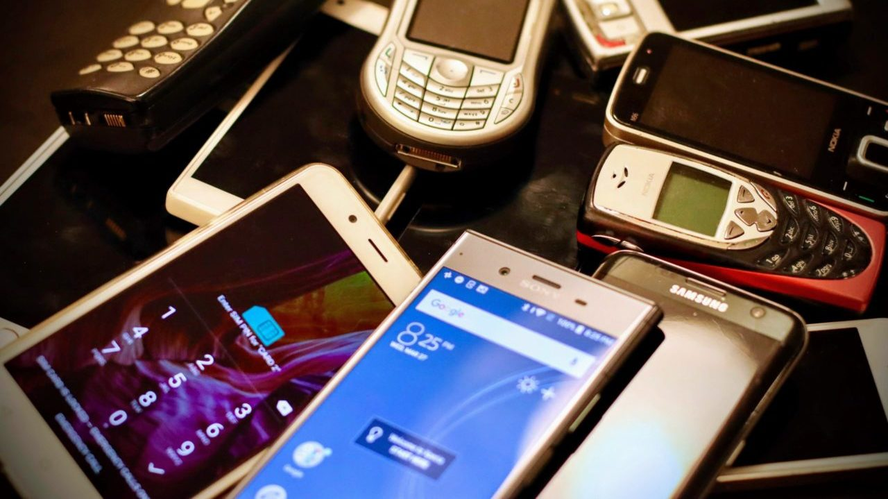 SCJN otorga suspensión al IFT contra el padrón de celulares