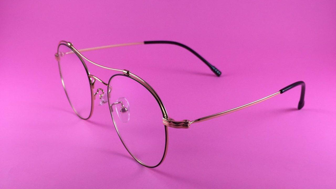 Día Mundial de la Visión: ¿Cómo evitar el síndrome del ojo seco?