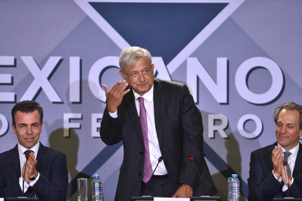 Estamos contra el outsourcing ilegal porque daña a la economía: Antonio del Valle