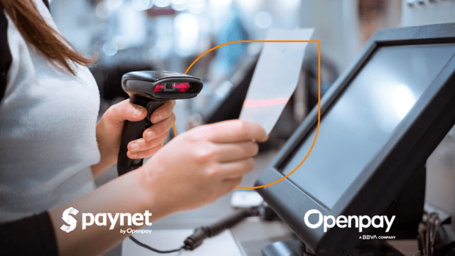 Open Pay,