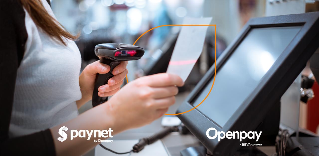 Paynet acelera tus pagos electrónicos en Walmart de México y Centroamérica