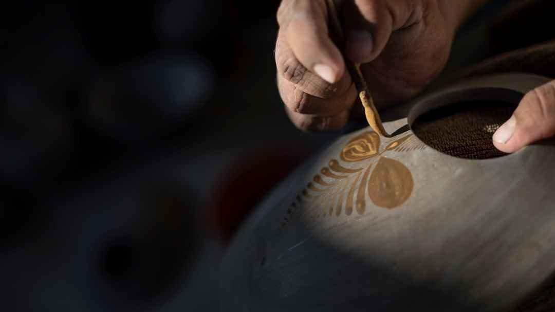 Armonía creativa: diseño mexicano con alma solidaria