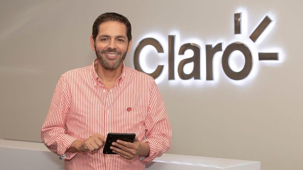 Carlos-Zenteno-claro-2