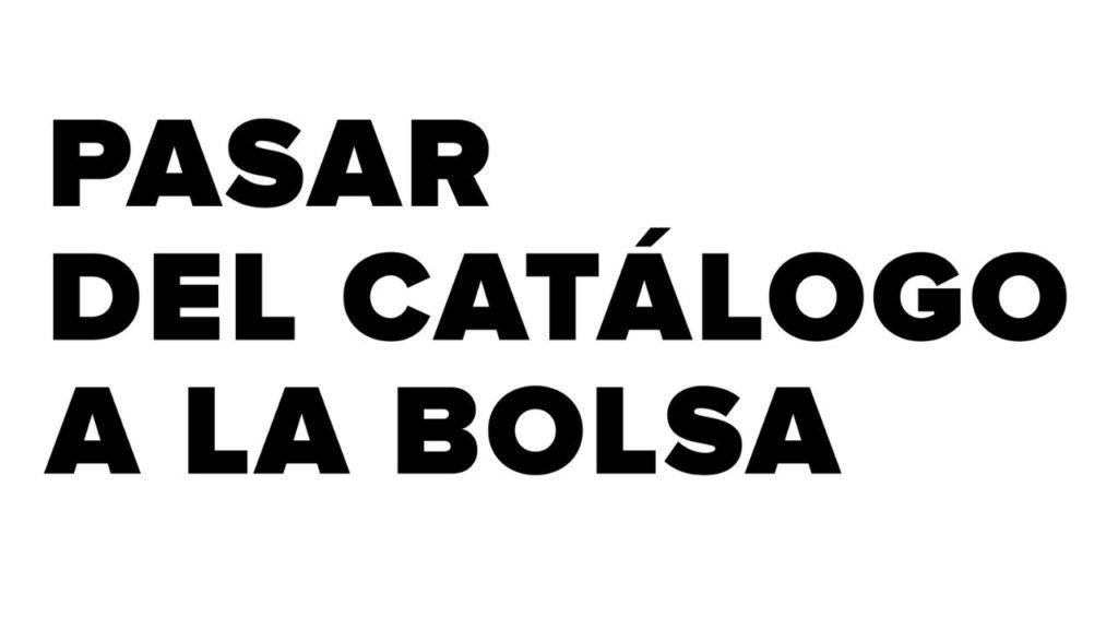 Bettrerware catalogo